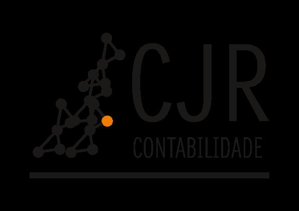 CJR Contabilidade