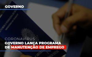 governo-lanca-programa-de-manutencao-de-emprego