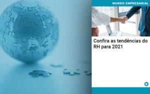 Confira As Tendencias Do Rh Para 2021 - Abrir Empresa Simples
